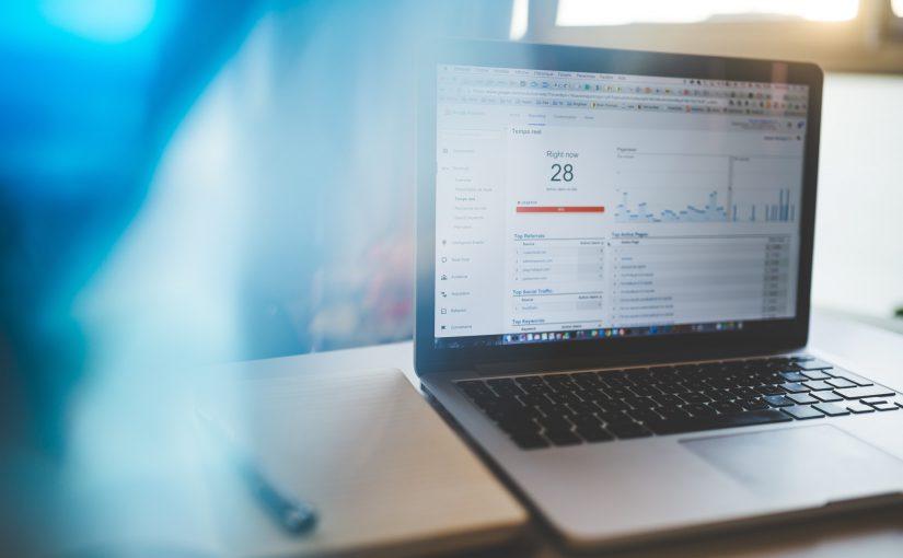 Fünf Online Marketing Irrtümer, die du 2019 endlich aus der Welt schaffen solltest