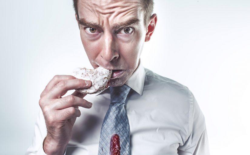 Müssen Websites endgültig auf Cookie-Diät? Über neue EuGH-Urteile, ein bisschen Verwirrung und (vielleicht) etwas Aufklärung