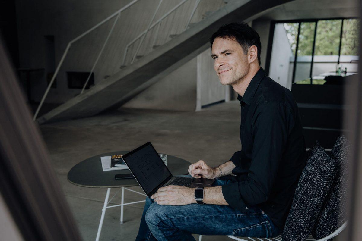 Thomas Blogtober 2020