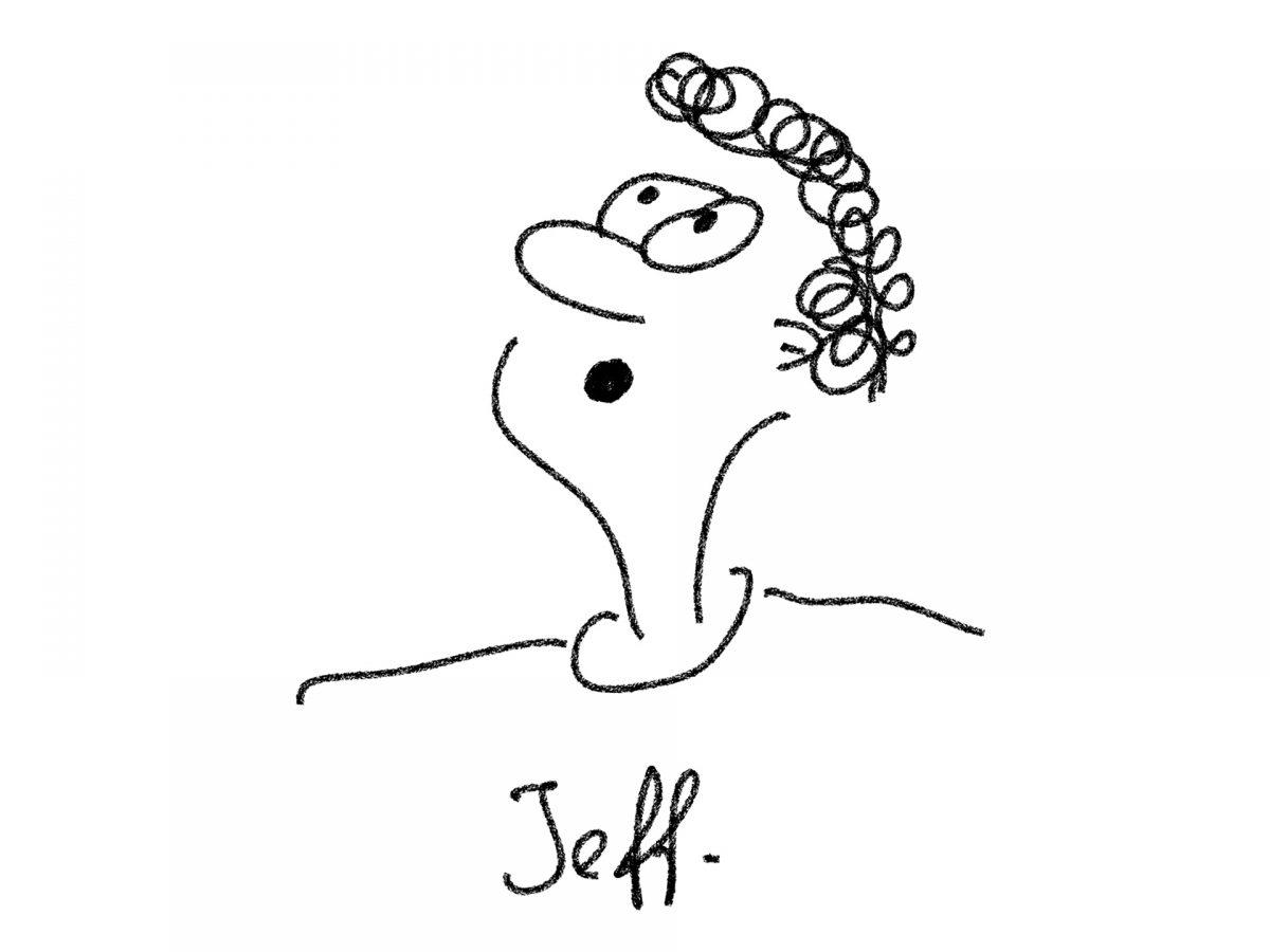 Cartoon: Schnell zeichnen lernen (Thomas Sommeregger)
