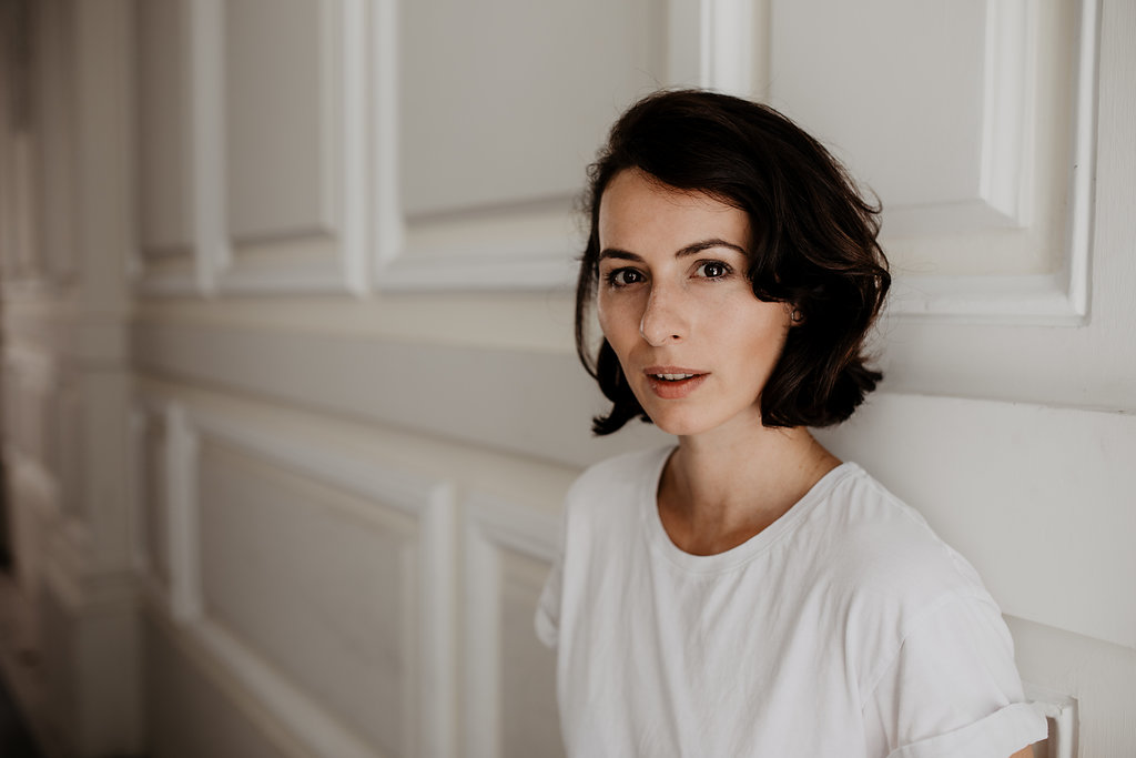 Olivia Selbständigkeit (self-employed-mum.com)