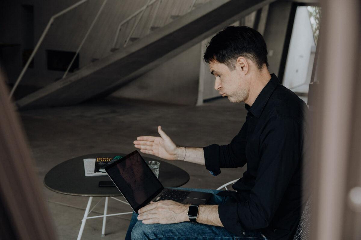 Thomas Sommeregger, digitalbuero® Digital Marketing